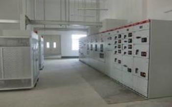 专业室内配电室改造_包头配电室改造_价格合理