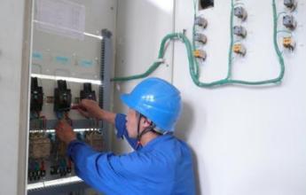 包头电路维修/配电室改造价格