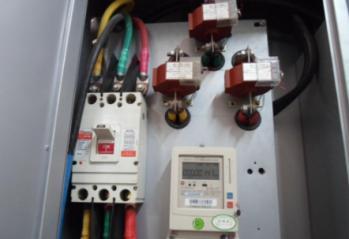 包头配电室改造_24小时提供咨询服务