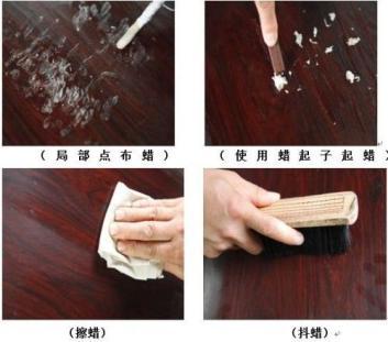 沈阳市办公家具维修质量可靠