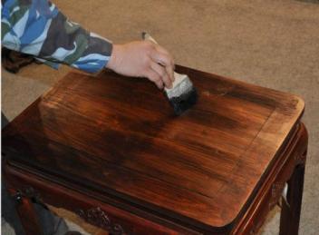 石家庄市家具维修公司所有维修家具均可保修