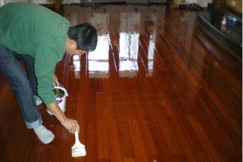 石家庄市家具维修公司让您省心、省事、省钱。