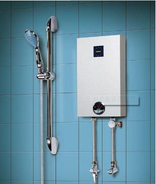 昆明斯宝莱茵热水器维修服务