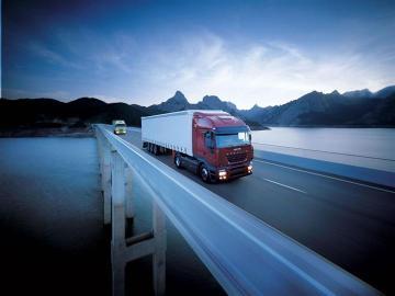 银川到全国各地零担快运 物流运输