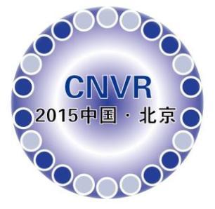 2015中国(北京)国际3D、虚拟现实、工业仿真技术及产品展览会