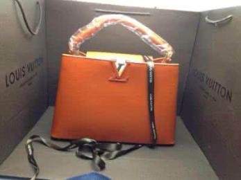杭州名包回收公司如何辨别包包的真假