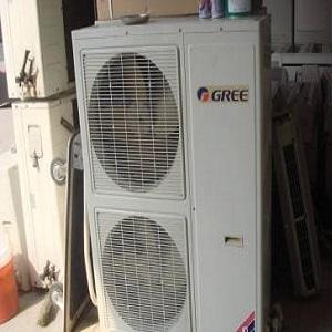 南充格力空调售后维修_南充地区免费上门维修