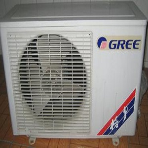 南充格力空调售后维修_24小时提供维修服务