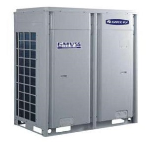 南充格力空调售后维修_严格把控空调维修质量