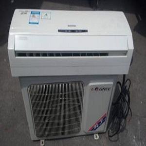 南充格力空调售后维修电话