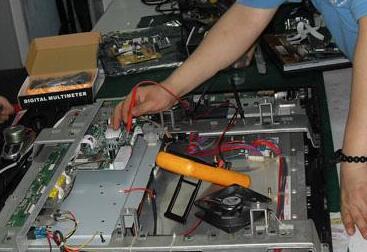 南充创维电视售后维修公司服务好,收费低。