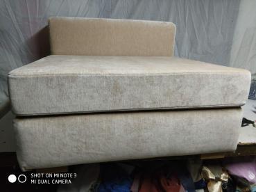 上海沙发套定做 提供样板 布板