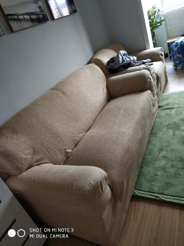 上海沙发套翻新沙发套定做哪里有
