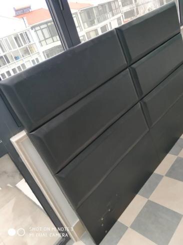 上海沙发椅子维修/翻新/清洗/养护