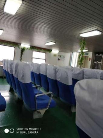 上海酒店沙发套翻新