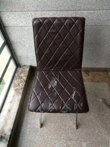 上海维修翻新各种椅子套