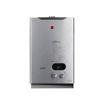 南充华帝热水器售后维修电话:0817-2393788