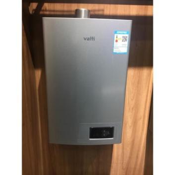 南充万和热水器售后维修技术专业设备先进