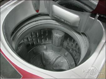 南充海尔洗衣机售后维修公司