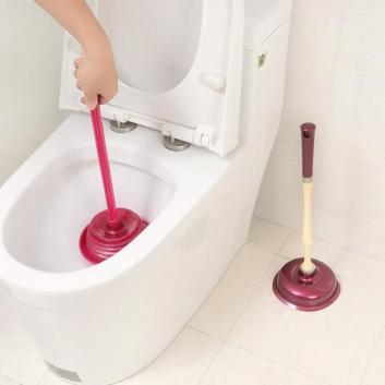 文昌疏通厕所的方法