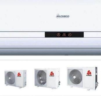 咸阳志高空调维修加氟保养清洗移机安装
