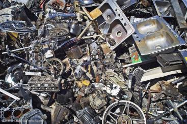 乌鲁木齐废品回收_回收服务面向整个乌鲁木齐