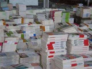 乌鲁木齐废品回收_专业提供上门评估回收