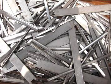 乌鲁木齐废品回收_专注废铜、废铝回收再利用