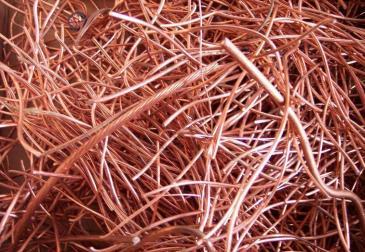 乌鲁木齐废铝回收_乌鲁木齐废铜回收