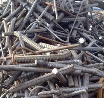 乌鲁木齐废品回收_提供专业的旧物资回收方案