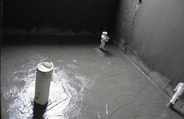 舟山防水补漏技术一流服务一流