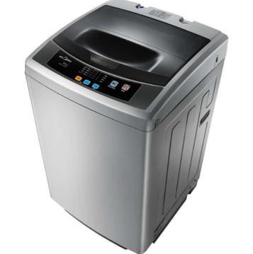 南充美的洗衣机专业维修