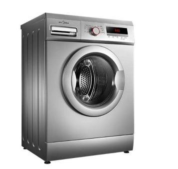 南充美的洗衣机售后