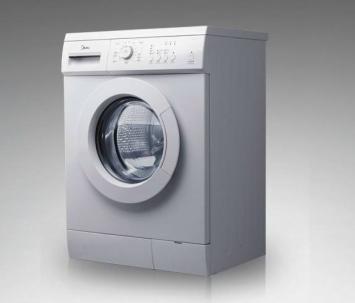 南充美的洗衣机维修与售后