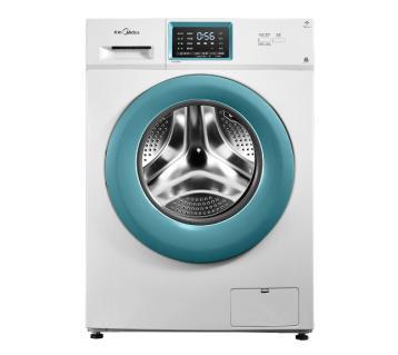 南充美的洗衣机售后维修