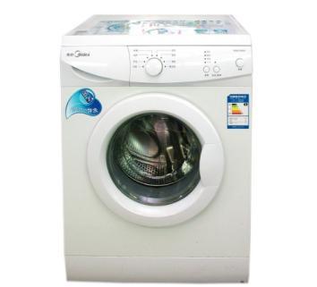 南充美的洗衣机售后维修服务网点