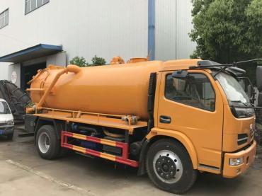 永州专业疏通下水道团队