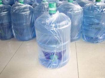 威县桶装水配送拒绝销售假水
