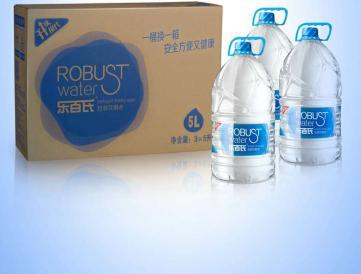 威县桶装水批发多买送饮水机