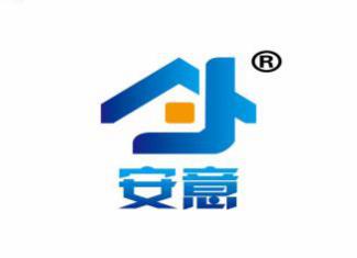 惠州安意家私厂