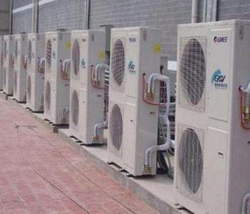 诸暨回收空调 诸暨空调回收公司