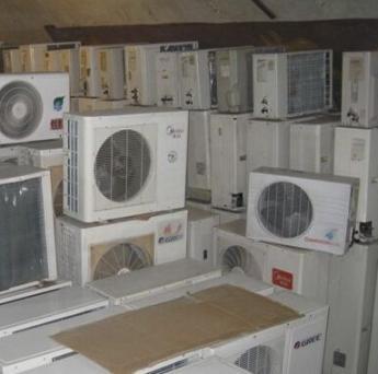 诸暨空调出售|诸暨空调销售