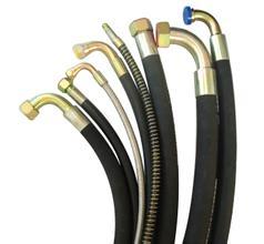 廊坊专业生产供应各种液压接头