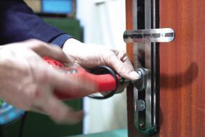 西宁开锁公司承接各种开锁工程服务