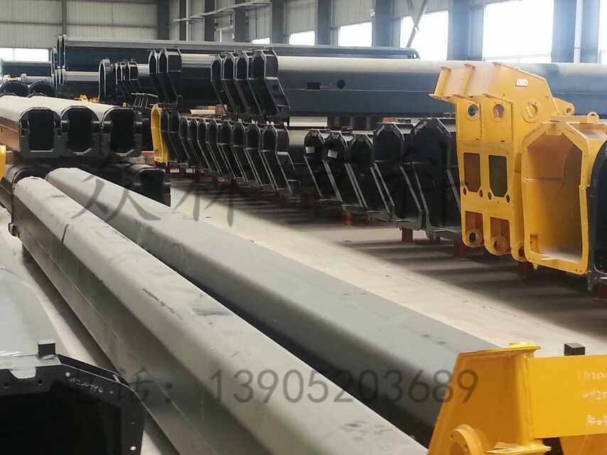徐州塔机维修电路图