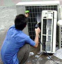 淮安空调维修技术一流服务一流