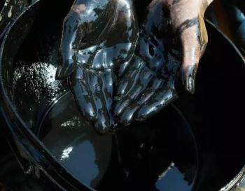 青岛液压油回收服务专业规范