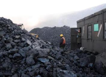 矿井六大系统是什么?_呼和浩特矿井六大系统安装