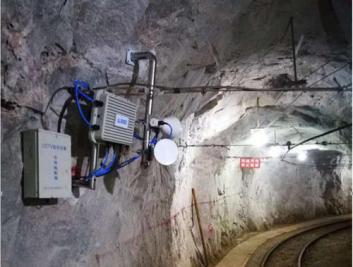 呼和浩特矿井六大系统安装_专业设计_价格远低于同行
