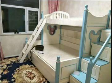 宁夏家具安装经验丰富